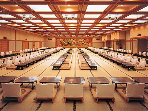 ホテル 三日月 コロナ